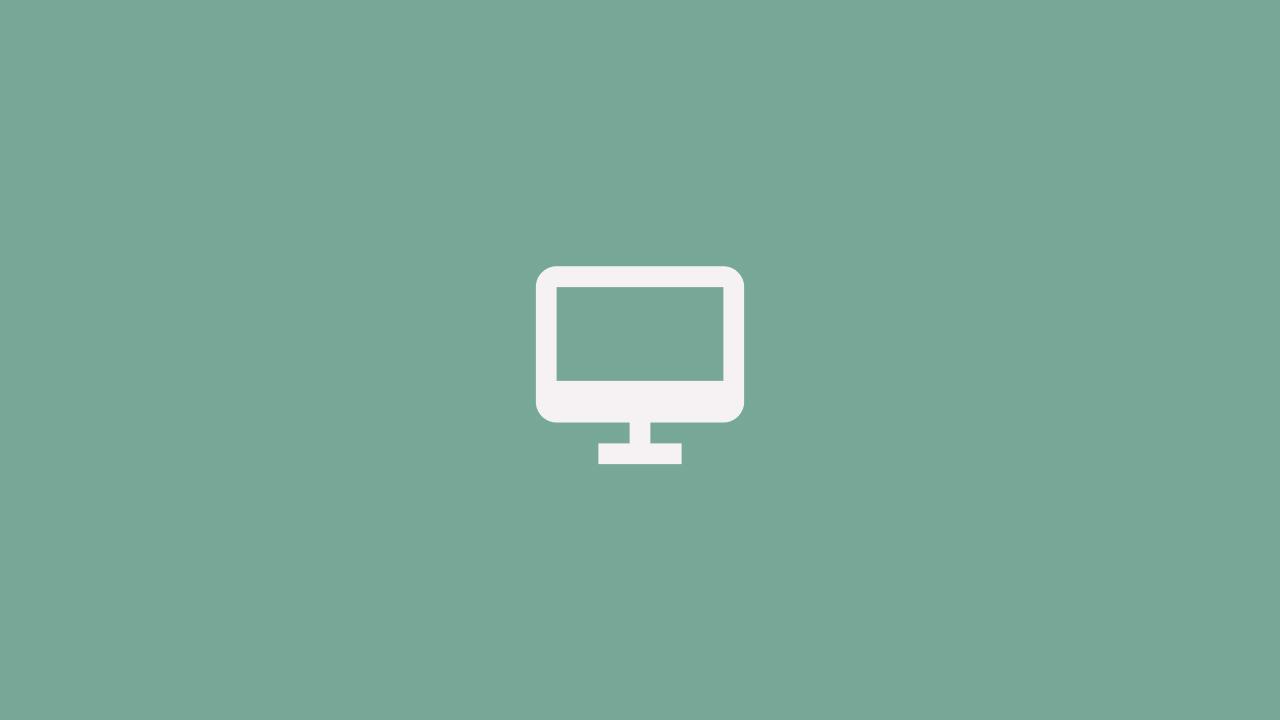 Cara Remote Desktop Windows 10